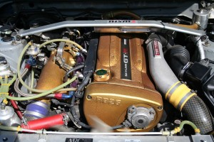 engine_ranmaru